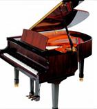 location-pianos-droits-queue-paris
