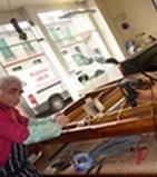 Réparation-pianos-droits-queue-paris