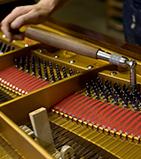 Accord-pianos-droits-queue-paris
