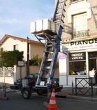 Transport-déménagement-pianos-paris